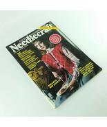 Needlecraft Good Housekeeping Fall Winter 1978 to 1979 Vintage Craft Mag... - $15.99