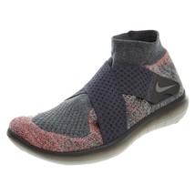 Nike Womens Lab Free Rn MTN FK 2017 Shoes 883292-002 - $148.29