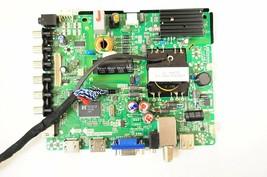RCA LED32C45RQ LED32G30RQ TP.MS3393.PB851 FRE01M3393LNA64-B1 L15051419 M... - $35.64