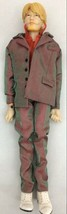 Used Killer 1 Koroshiya Ichi Toy Figure Stylish Collection Includes Spider Body - $124.36