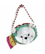 Polar Bear Lil' Sak by Douglas - £12.26 GBP