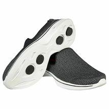 New Women's Skechers Go Walk Slip on Light Weight Walking/Athletic Comfort Shoes image 6