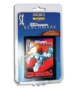 Benchmark - SOTM - Mini-Expansion for GTG SOTM Card Game (MINT) - $10.00