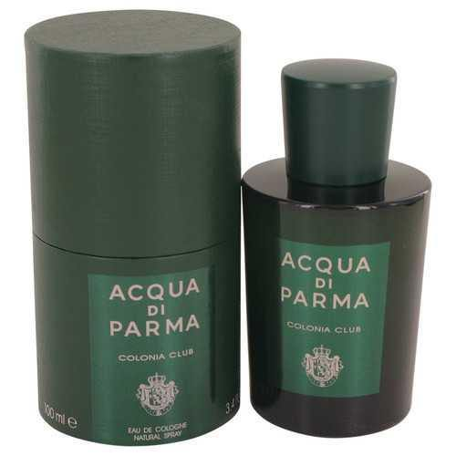 Acqua Di Parma Colonia Club by Acqua Di Parma Eau De Cologne Spray 3.4 oz (Men) - $85.98
