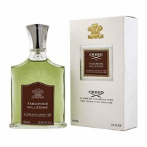 Creed Tabarome Millesime Eau De Parfum 3.3oz/100ml - $237.59