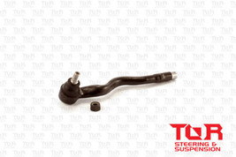 Steering Tie Rod End-  Steering Tie Rod End Front Left Outer fits 03-08 ... - $30.57