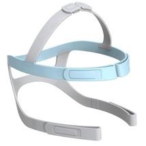 Fisher & Paykel Eson 2 Nasal Mask Headgear - Medium/Large - $59.05