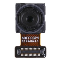 Front Facing Camera Module for HTC U11 - $9.00