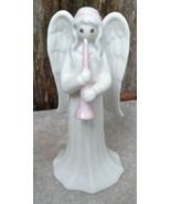 Flavia Weeden Angel Christmas Ornament - $12.99