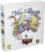 Repos Production asmwheen01When I Dream Spiel - $49.68