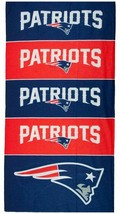 New England Patriots Superdana Gaiter Neck SCARF/FACE Covering New & Licensed - $12.55