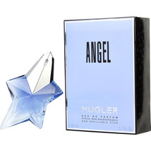 Angel Perfume by Thierry Mugler 1.7 oz Refillable EDP Spray for Women SE... - $54.95