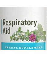RESPIRATORY AID - Bitter & Pungent Herbal Immune System & Lung Support T... - $22.51+