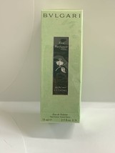 Bvlgari Au Parfumee Au The Verte Extreme 2.5 Oz Eau De Toilette Spray image 6