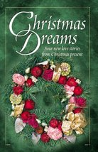 Christmas Dreams: The Christmas Wreath/Evergreen/Searching for the Star/... - $9.89