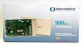 Inovonics Wireless FA416R 900 MHz FA Receiver - $60.00