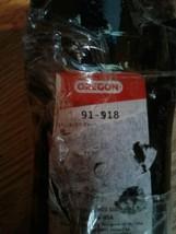 Oregon 91-918 Mower Blade image 2