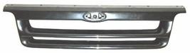 Black Plastic Grille 1993-1994 Ford Ranger Styleside 4WD - $46.51