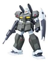 HGUC 1/144 #125 Gm Cannon II Mobile Suit Gundam: 0083 Stardust Memory Mo... - $23.04