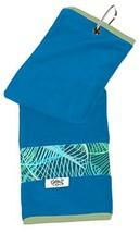 Glove It Women's Sport Towel Small Microfiber Workout Towels - Gym Towel... - $25.93