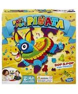 Pop! Pop! Pinata! Game  - $24.00
