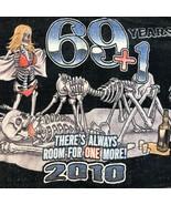 Sturgis Motorcycle Rally Beach Towel 70th Anniversary Nude Skeletons 69 - $47.52
