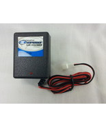 Team Lost LOSB1203 7.4VDC .6A 600mA AC Charger 5-6 Cell Mini-T MLST/2 NEW - $9.85