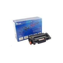 Genuine Troy High Yield Micr Toner Secure Cartridge For HP LaserJet M608... - $200.14