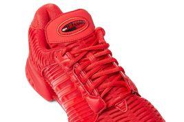 Adidas Originals Clima Cool 1 Triple Red Collegiate BA8581 Mens Size 10 image 4