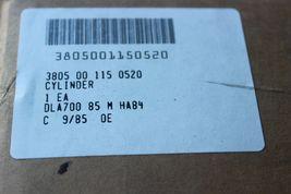 Fiat Allis 73045069 Hydraulic Cylinder Head New image 3