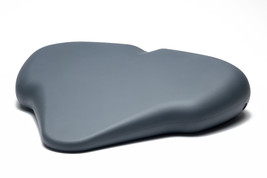 """SITTS Integral Skin 3.5"""" Posture Cushion Flexible Office Chair Seat Car Seat Pad - $49.79"""