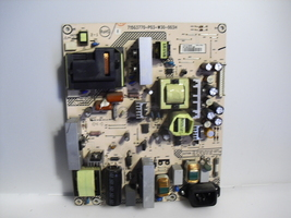 715g3770-p03-w30-003h    power  board  for  vizio   e320va - $24.99