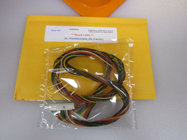 "Vizio 42"" E420VO 0500-0412-1030 Power Board Cable [CN201] to Main Board - $14.95"