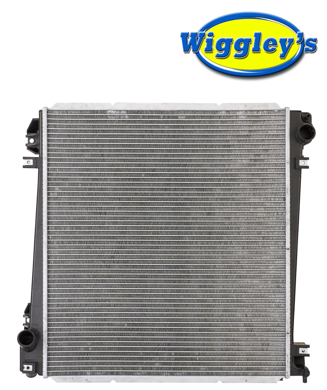 RADIATOR FO3010146 FOR 02 03 04 05 MERCURY MOUNTAINEER FORD EXPLORER 4.0L 4.6L