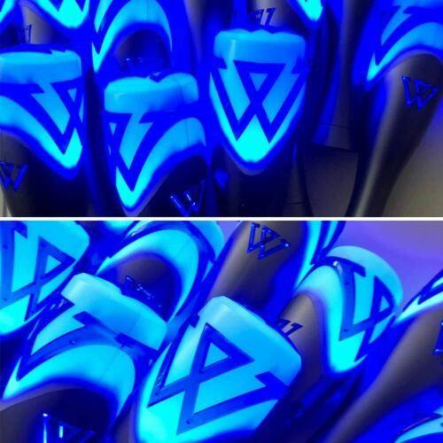 YG Entertainment Winner Official Light Stick VER.2 image 4
