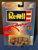 1997 Revell Racing #29 Cartoon Network Car Scooby Doo - $9.45
