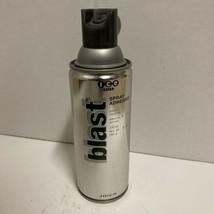 Joico Ice Blast Spray Adhesive Rare - $35.99
