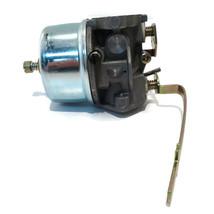Replaces Tecumseh 631827 Carburetor - $39.79