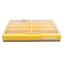 Plano EDGE 3700 Flex Stowaway Box - $56.92