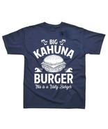 Pulp Fiction John Travolta Vincent Vega the Big Kahuna Burger White Men ... - $18.76+