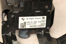 BMW E65 E66 760Li 750i Night Vision Kamera Camera image 4