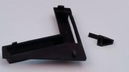 Rega Planar Motor Repair Resistor Earlier 220V 50Hz European Models 10K Ohms 7W