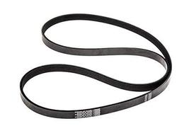 Campbell-Hausfeld BT005400AV Air Compressor Poly V-Belt - $15.48
