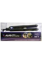 AVANTI ULTRA 5-WAVE CERAMIC CRIMPING IRON - AVWAVE5C - $68.17