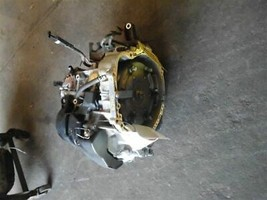 Automatic Transmission VIN E 5th Digit 2.4L Fits 07-09 CAMRY 3411322 - $694.23