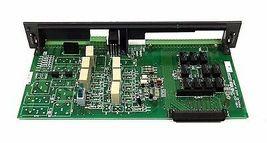 FANUC A16B-1212-0730/02B ROBOT BRAKE PURGE PCB A16B-1212-0730 A16B12120730 image 3
