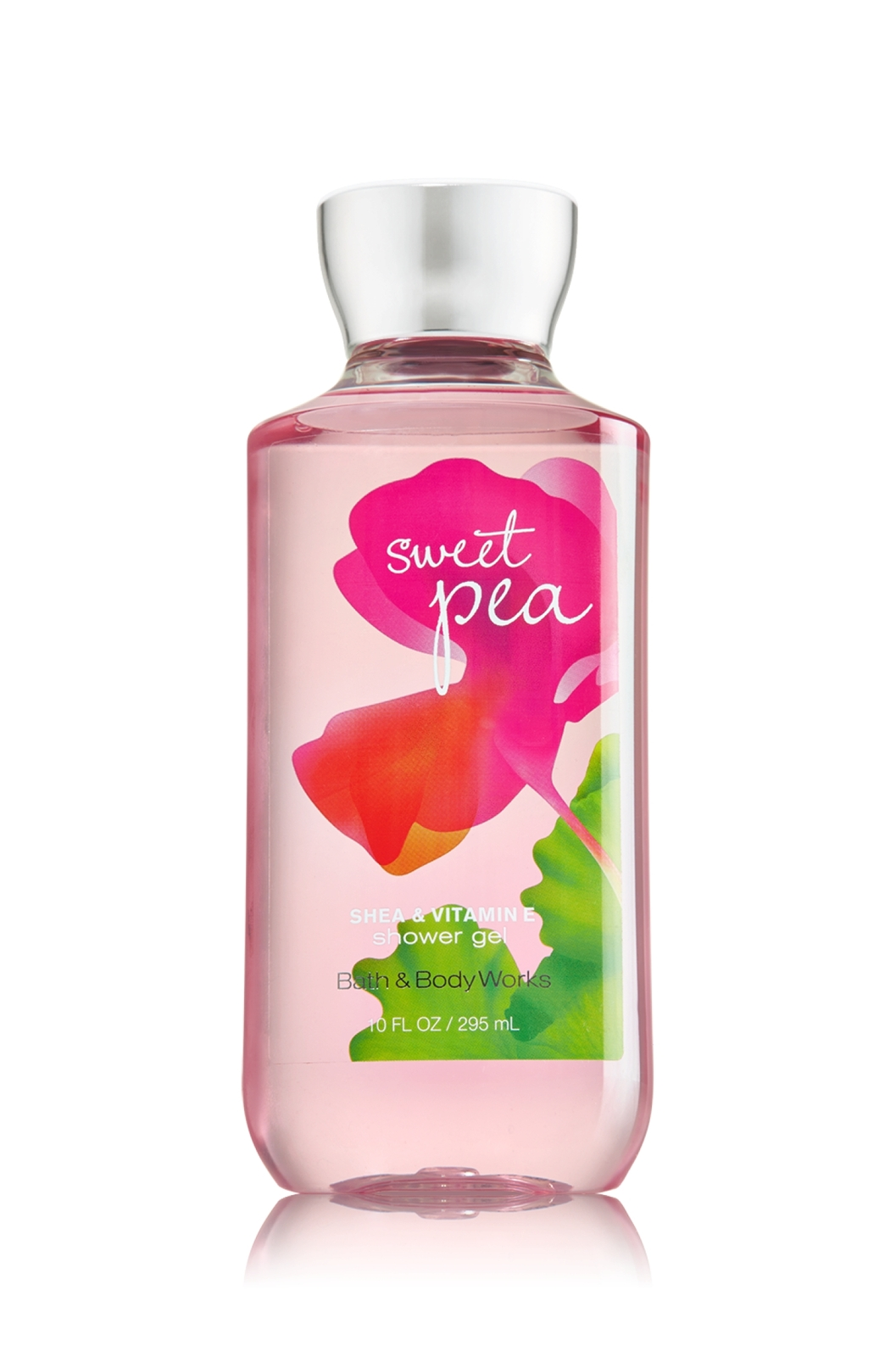 Bbw shower sweetpea 6995  1