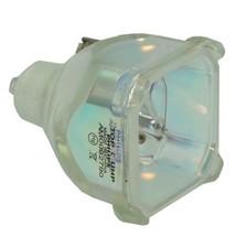 Original Philips Bare Lamp For Epson ELPLP29 - $100.97