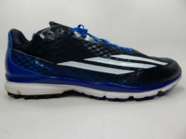 Adidas Z Trainer Size US 13 M (D) EU 48 Men's Training Shoes Royal Blue C76058