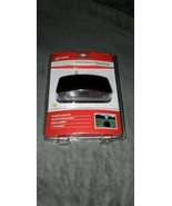 GPX PORTABLE SPEAKER - SA119B - NEW IN PACKAGE - $25.00